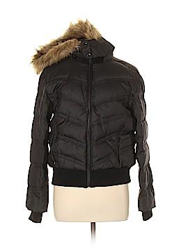 8c405d6dc4 Used Women's Coats   thredUP