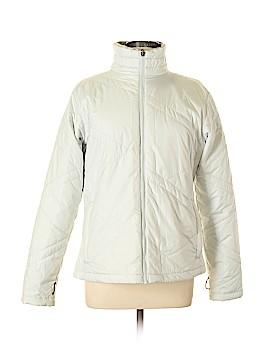 9769aff61 Used Women's Coats | thredUP