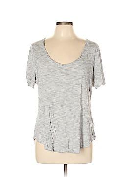 fa874b6ec3a Women's T-Shirts On Sale Up To 90% Off Retail | thredUP