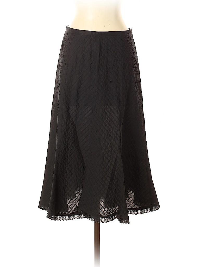 Elementz Women Casual Skirt Size S