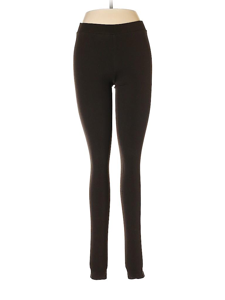 Vince. Women Leggings Size M