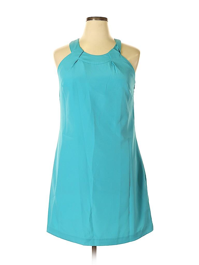 Merona Women Casual Dress Size 14