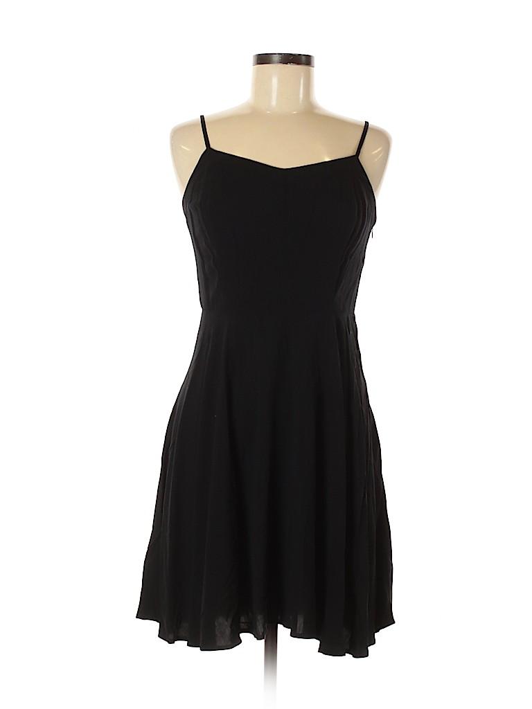 Gap Outlet Women Casual Dress Size 6