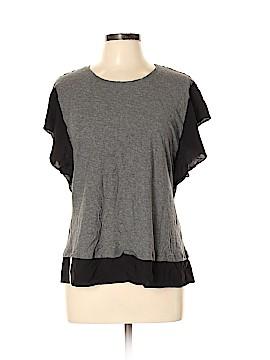 7b5d7a317a9 Women's T-Shirts On Sale Up To 90% Off Retail | thredUP