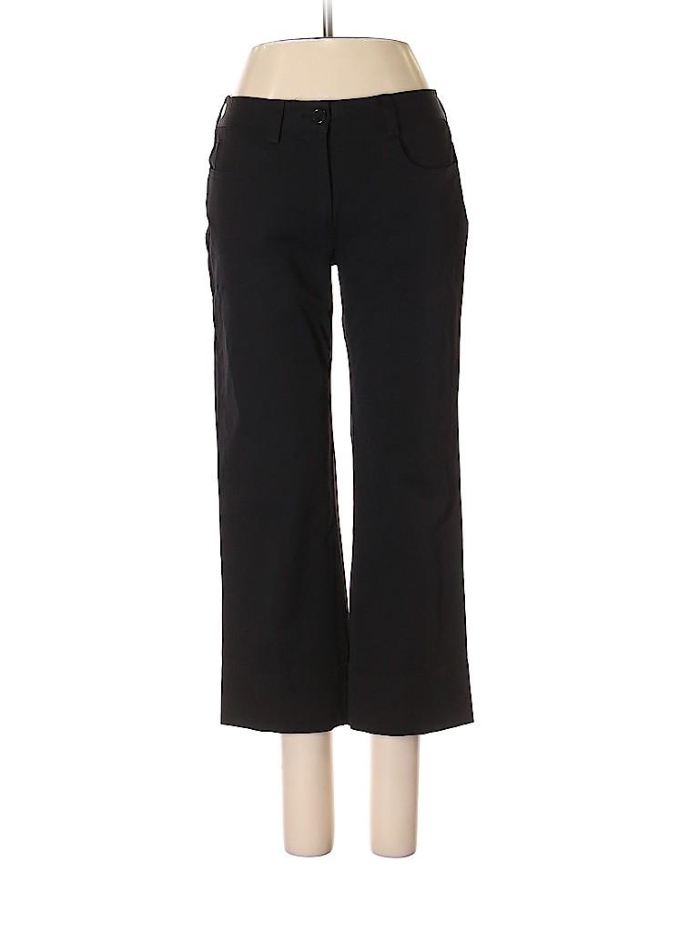 DKNY Women Casual Pants Size 4