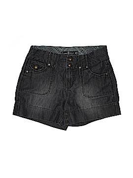 b2ac2f9fb6 Used, Discounted Women's Denim Shorts | thredUP