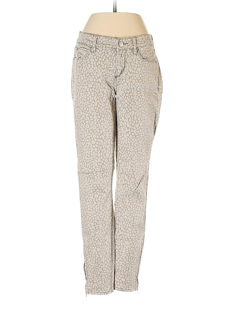 Ann Taylor LOFT Women Jeans Size 0