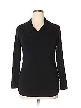 ff594d9d1a87d Cabi Women's Clothing On Sale Up To 90% Off Retail   thredUP