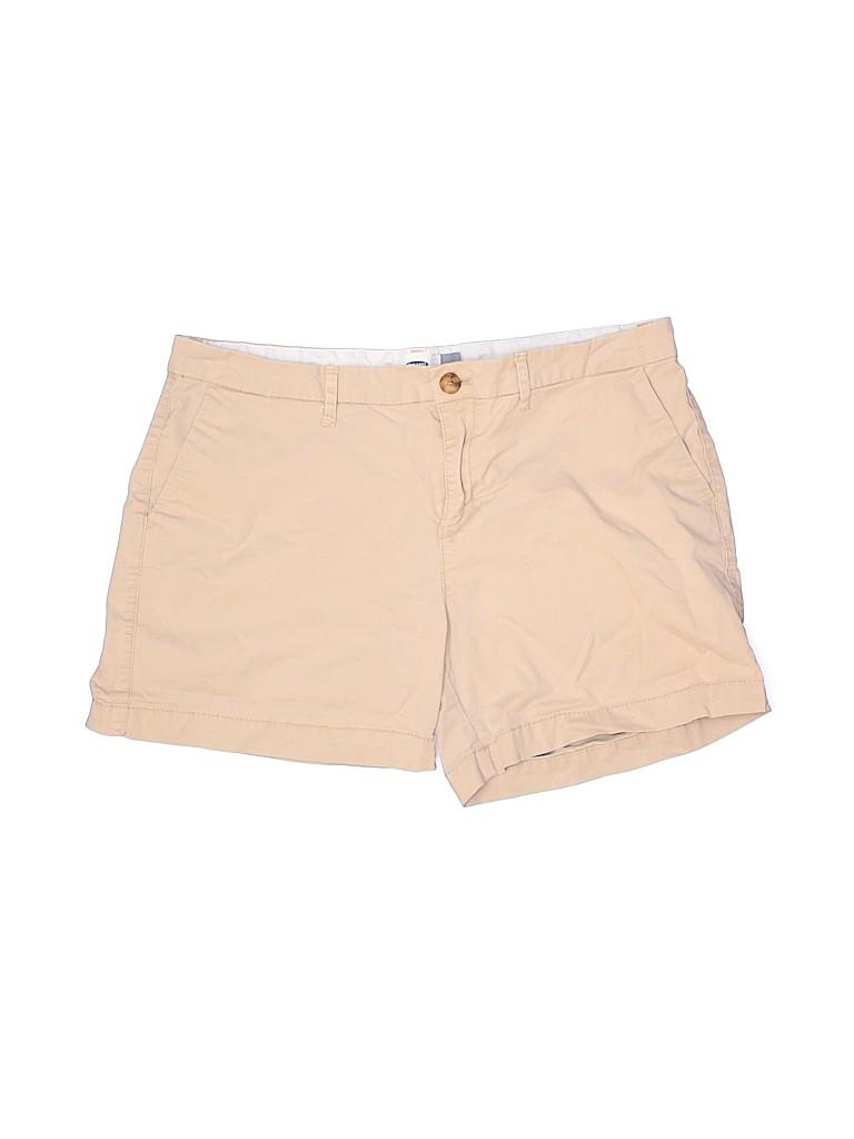 Old Navy Women Shorts Size 10