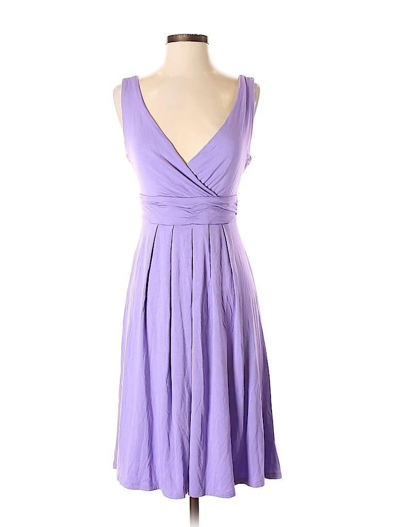Old Navy Women Casual Dress Size P - Sm Petite (Petite)