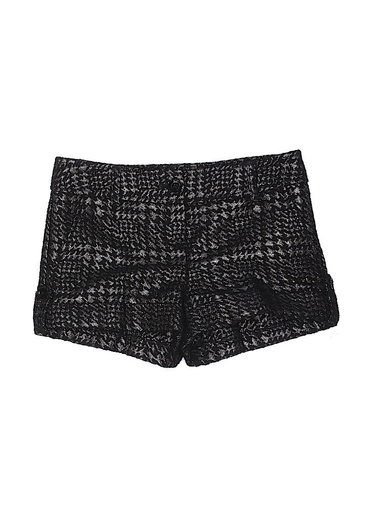 Express Women Dressy Shorts Size 00