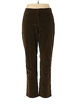 016a718de1d1d Jjill Plus-Sized Clothing On Sale Up To 90% Off Retail | thredUP