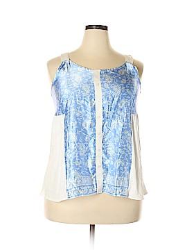 833a442da8377 Garnet Hill Women's Clothing On Sale Up To 90% Off Retail | thredUP