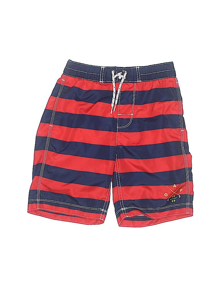 Gap Kids Boys Board Shorts Size 8