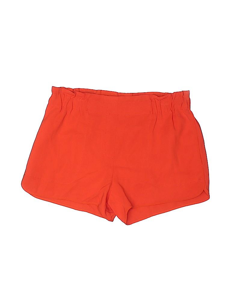 A.L.C. Women Shorts Size S