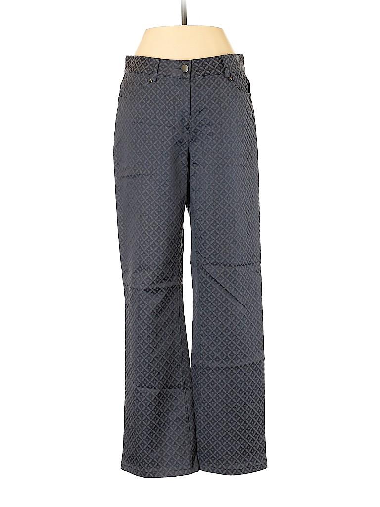 Elie Tahari Women Jeans Size 4
