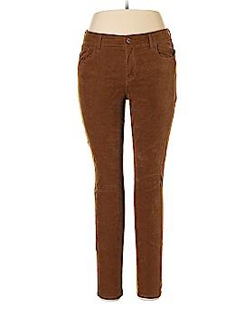 5b765659ca181 Women's Corduroy Pants On Sale Up To 90% Off Retail | thredUP