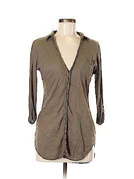 6b9f0b6847916 Splendid Women's Clothing On Sale Up To 90% Off Retail   thredUP