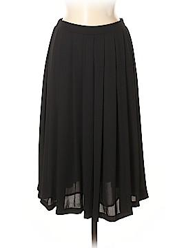 c077bc980e Daniel Rainn Women's Clothing On Sale Up To 90% Off Retail   thredUP