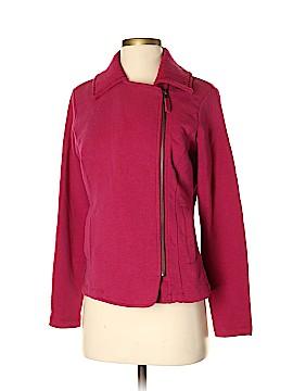 84b86dd27cf63 Llbean Women's Clothing On Sale Up To 90% Off Retail   thredUP