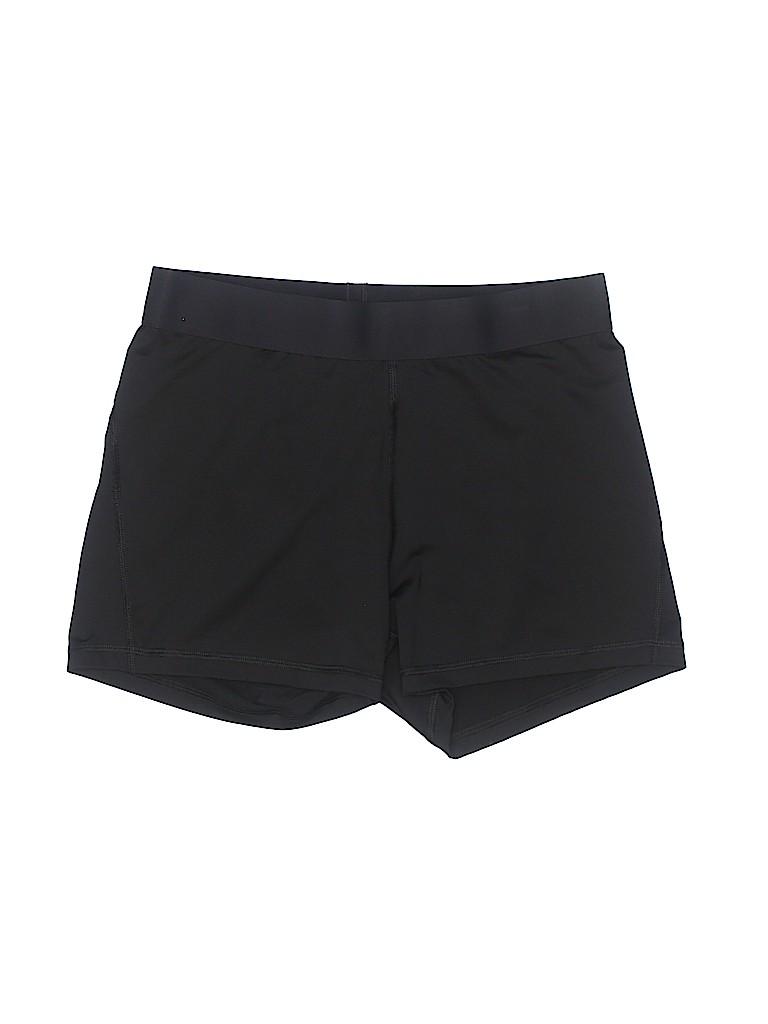 Victoria Sport Women Athletic Shorts Size L