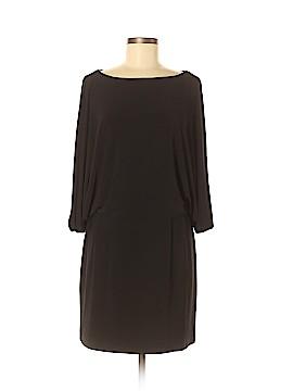 3c6b5748c3818 Jessica Simpson Women's Clothing On Sale Up To 90% Off Retail | thredUP