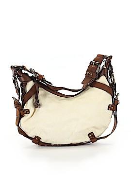 b8c461543c0 G Series Cole Haan Handbags On Sale Up To 90% Off Retail | thredUP