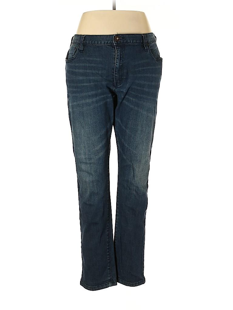Guess Women Jeans Size 40