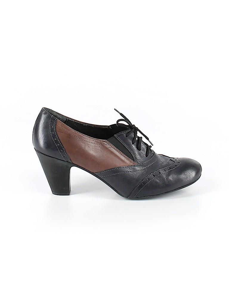 Sesto Meucci Women Heels Size 10