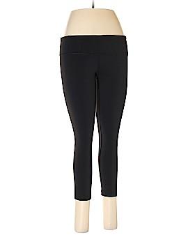ae02249ee2ece Lululemon Athletica Women's Pants On Sale Up To 90% Off Retail | thredUP