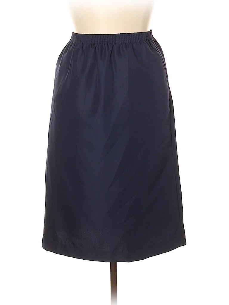 Blair Women Casual Skirt Size 16