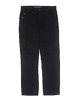 a14faad4 Used, Discounted Boys' Jean Pants | thredUP