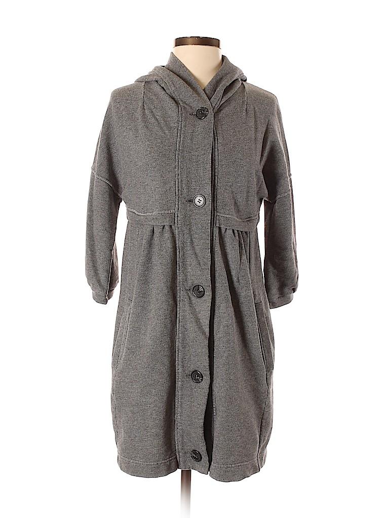 Weekend Max Mara Women Jacket Size S