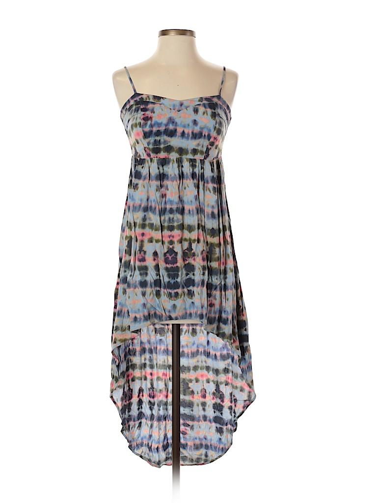 Mimi Chica Women Casual Dress Size S