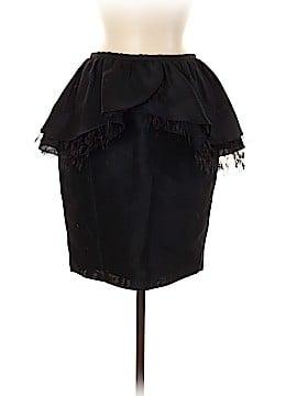 a36806631c Designer Skirts On Sale Up To 90% Off Retail | thredUP