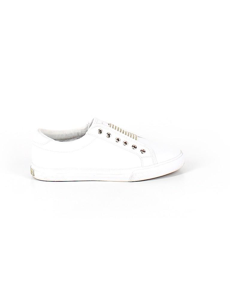 Tommy Hilfiger Women Sneakers Size 7 1/2