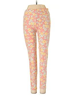 040e63a5456e8c Lularoe Women's Clothing On Sale Up To 90% Off Retail | thredUP