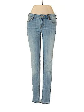 2b9b1f5b Women's Jeans: New & Used On Sale Up to 90% Off | thredUP