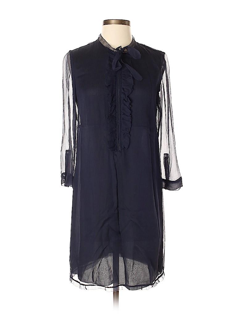 Lavender Label by Vera Wang Women Casual Dress Size 4