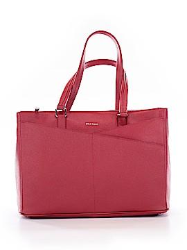 646eeeeb80e Cole Haan Handbags On Sale Up To 90% Off Retail | thredUP