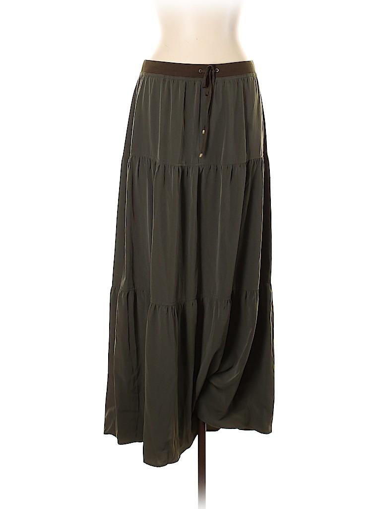 Jones New York Signature Women Casual Skirt Size 8
