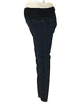 67cfc7a041e5c Liz Lange Maternity Jeans Size 8 - 10 Maternity (Maternity)