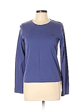 2d2b921eb69 Ralph Lauren Women's Clothing On Sale Up To 90% Off Retail | thredUP