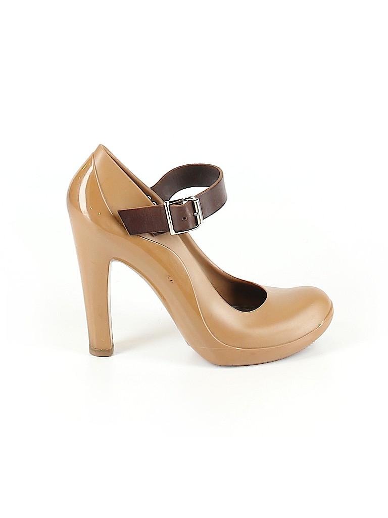 MARNI Women Heels Size 37 (IT)