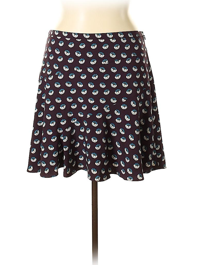 Ann Taylor LOFT Women Casual Skirt Size 16