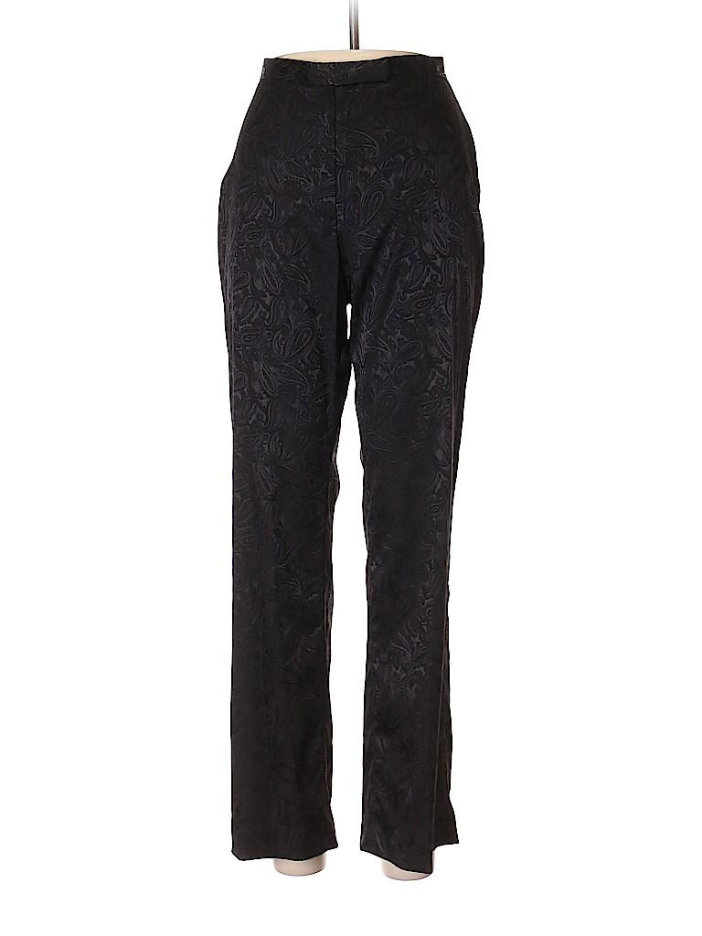 Unbranded Women Dress Pants Size 6