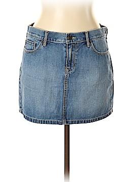 00aa98400b9b9 Women's Clothing, Shoes & Handbags On Sale Up To 90% Off | thredUP