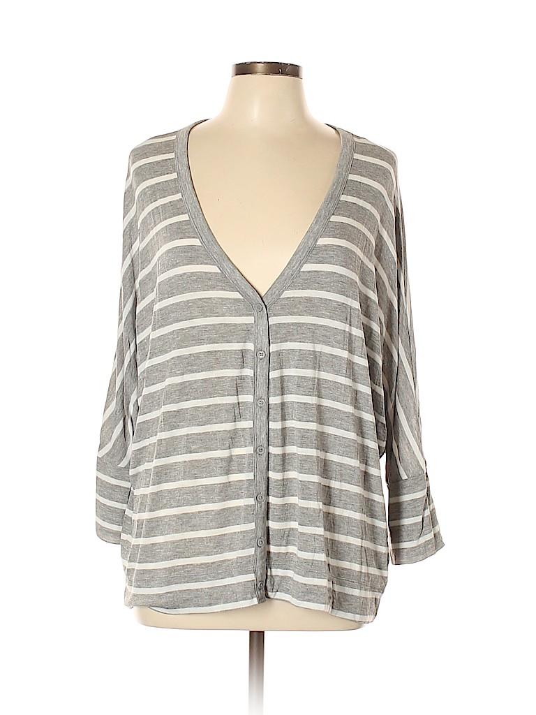 Gap Outlet Women Cardigan Size XL