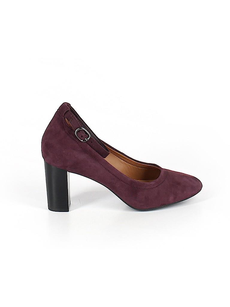 Clarks Women Heels Size 8