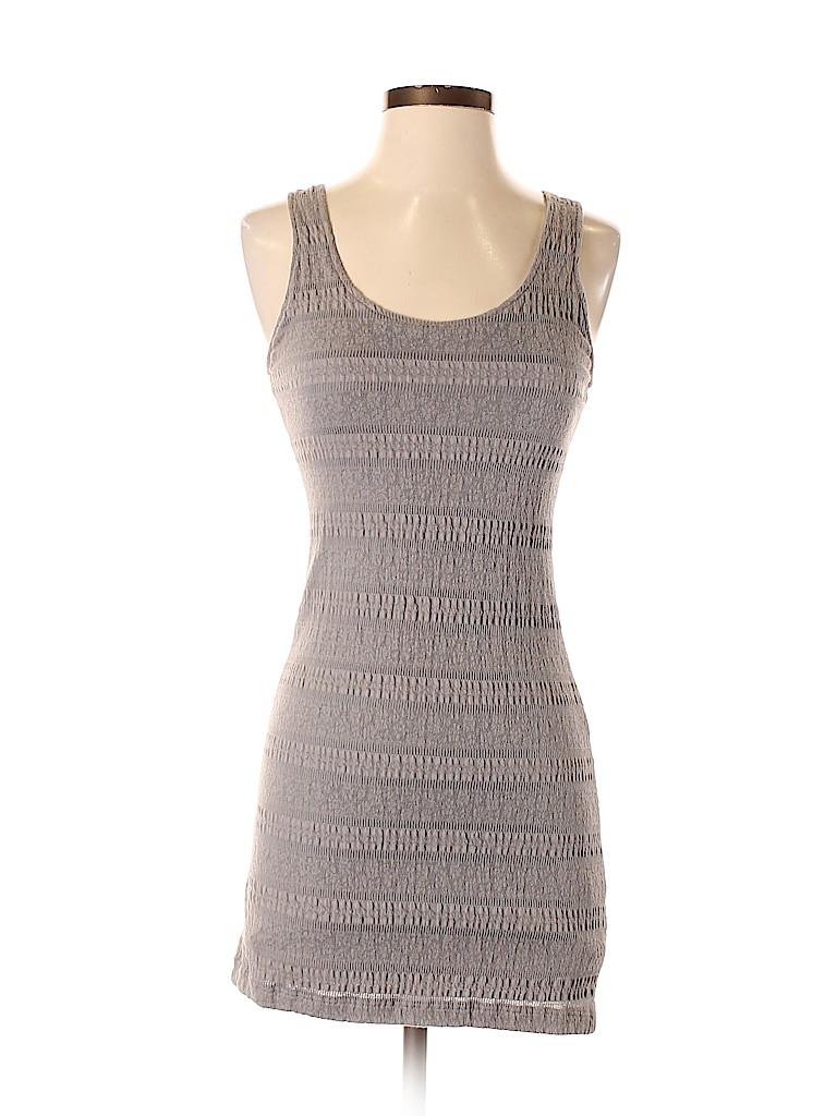 Free People Women Cocktail Dress Size XS